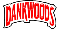 Dankwoods Official Website