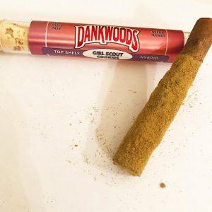 Girl-Scout-Cookies-Dankwoods